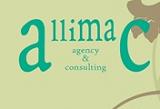 allima